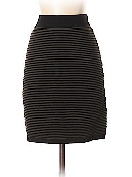 Banana Republic Wool Skirt Size XS