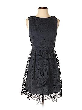 Mi ami Casual Dress Size XS