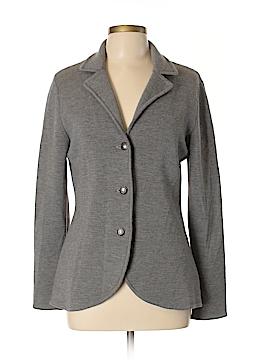 Brooks Brothers Wool Blazer Size L