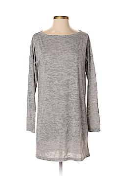 Leith Long Sleeve Top Size S