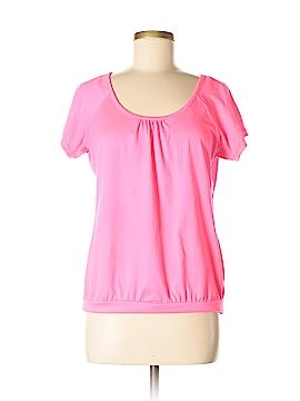 H&M Active T-Shirt Size M