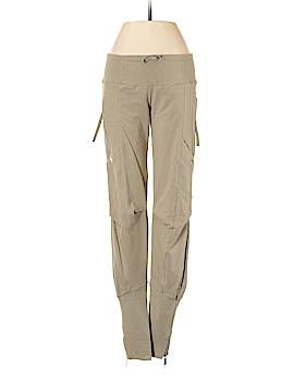 Adidas Active Pants Size XS (Tall)