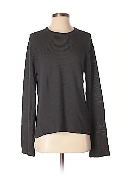 Emporio Armani Pullover Sweater Size 32