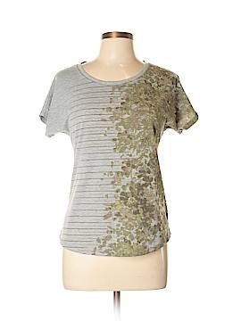 Orvis Short Sleeve T-Shirt Size S