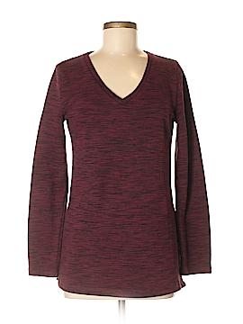 Joe Fresh Sweatshirt Size M