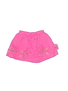 Hartstrings Skirt Size 2T