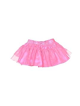 Circo Skirt Size 3 mo