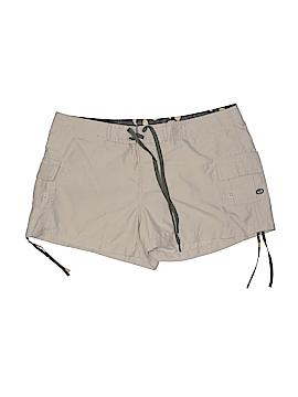 Rip Curl Board Shorts Size 7
