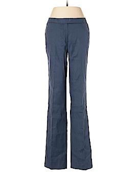 Brooks Brothers Linen Pants Size 8