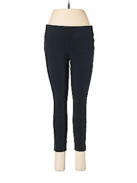 Ann Taylor LOFT Casual Pants Size L (Petite)