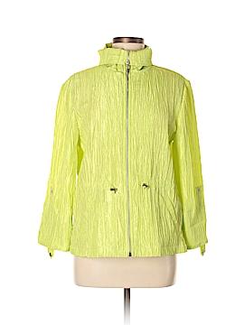Lark Lane Jacket Size 8