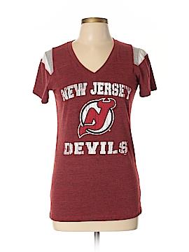 New Era Short Sleeve T-Shirt Size XL