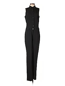 MICHAEL Michael Kors Jumpsuit Size 2