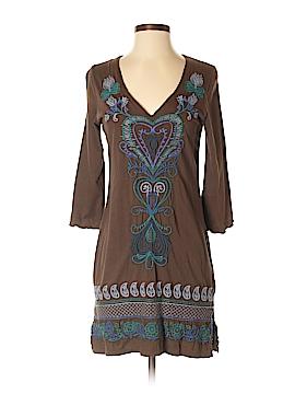 JW Los Angeles Casual Dress Size S