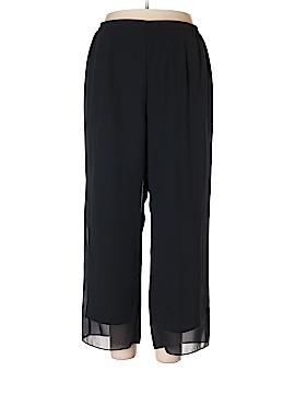 DressBarn Casual Pants Size 18W (Plus)