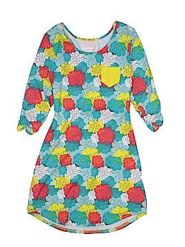 Gracie by Soybu Dress Size 14