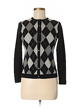 Brooks Brothers 346 Wool Cardigan Size M