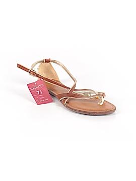 Merona Sneakers Size 7 1/2