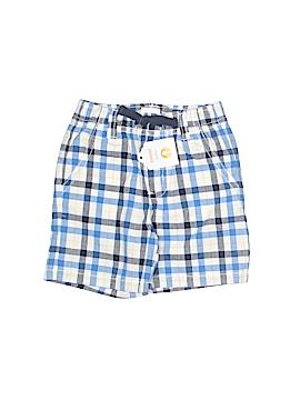 Gymboree Shorts Size 12-24 mo