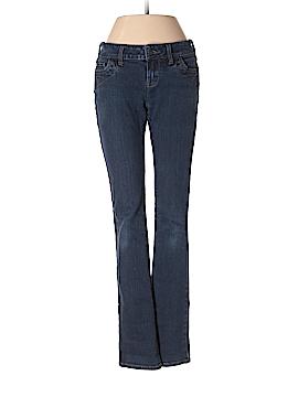 Delia's Jeans Size 0.5
