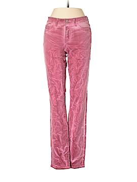J Jeans 25 Waist