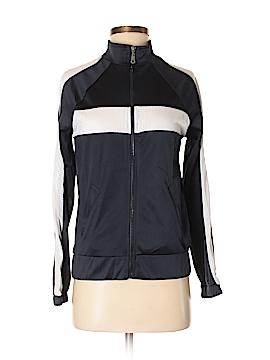 ASOS Track Jacket Size 0