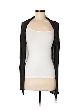 Zenana Outfitters Cardigan Size M