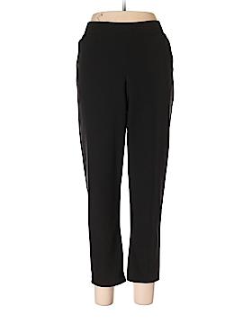 Lara Casual Pants Size XL