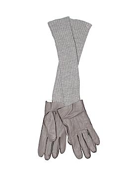 J. Crew Gloves Size M
