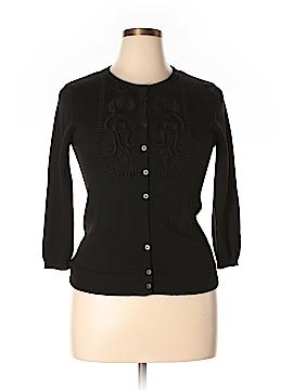 Tabitha Cardigan Size L