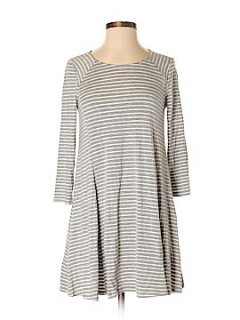 Everleigh Casual Dress Size XS