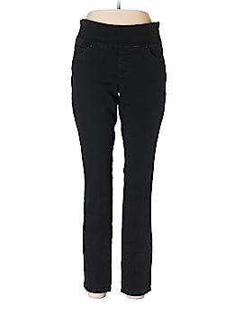Jag Jeans Jeggings Size 10