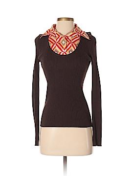 Trina Turk Pullover Sweater Size XS