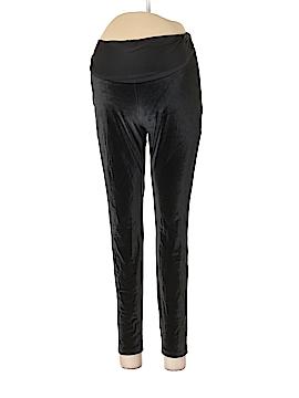 Octavia Fleece Pants Size M (Maternity)