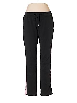 Lauren by Ralph Lauren Track Pants Size L