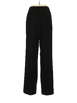 Chadwicks Velour Pants Size 12