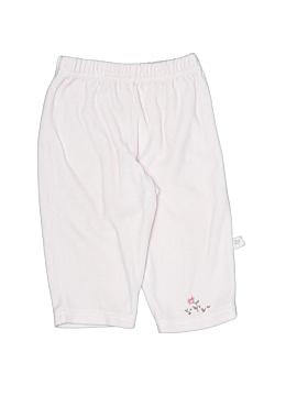 Classic Pooh Velour Pants Size 9 mo