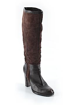 Nine West Boots Size 7 1/2