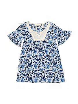 H&M L.O.G.G. Dress Size 7 - 8
