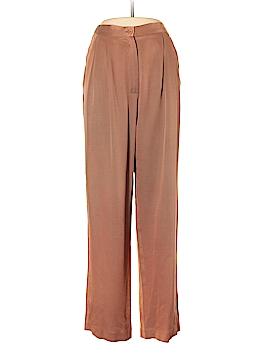Studio Casual Pants Size 8