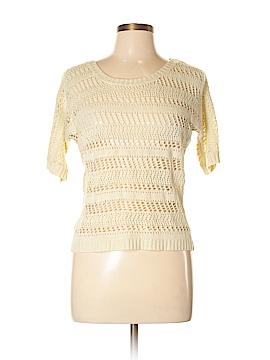 Annabella Pullover Sweater Size S