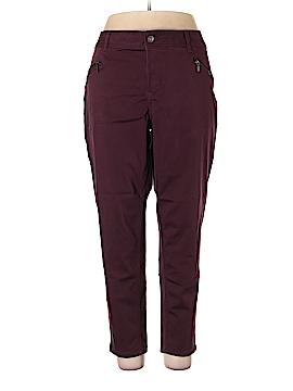 Lane Bryant Jeans Size 24 (Plus)