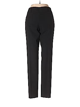 Banana Republic Wool Pants Size 0