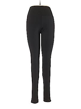 Capezio Active Pants Size M