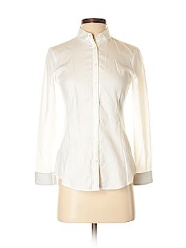 G2000 Long Sleeve Button-Down Shirt Size 34 (EU)