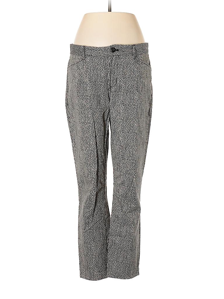 Gap Outlet Women Khakis Size 6
