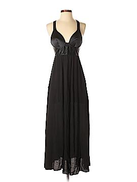 Theyskens' Theory Casual Dress Size XXS