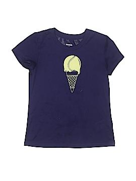 Reebok Active T-Shirt Size 8 - 10