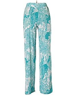 IMAN Dress Pants Size L