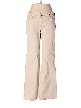 Glo Jeans Size 9